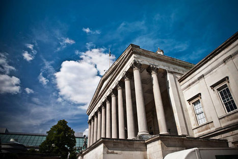 Benchmarking London in the PISA rankings - John Jerrim and Gill Wyness | Higher education news for libraries and librarians | Scoop.it