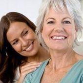 Cholestérol et génétique, l'hypercholestérolémie familiale, e-sante.fr | Nutrimedia | Scoop.it
