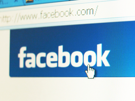 Facebook Debuts Smart Lists: Is Google+ inTrouble? | SEO Tips, Advice, Help | Scoop.it