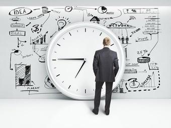 Formation… on décroche quand ? | pédagogie nouvelle | Scoop.it
