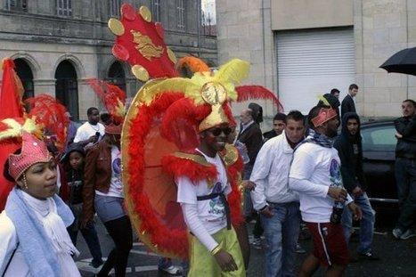 Le Carnaval des 2 Rives 2012 - Bordeaux Gazette actualités et informations Bordeaux CUB | Bordeaux : tourisme et art de vivre | Scoop.it