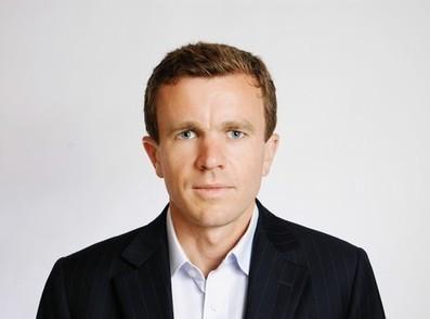 [Tribune] Tais-toi riche twitto! | CRM in luxury industry | Scoop.it