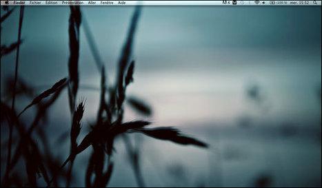 Le minimalisme numérique | Vie Simple | développement personnel | Scoop.it