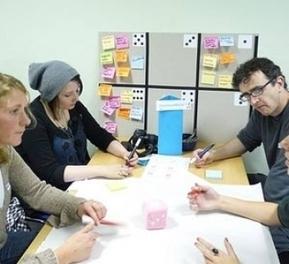 Service Design and Social Innovation   Social Innovation Exchange   Social Innovation   Scoop.it