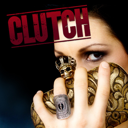 Write It Short: Clutch (Canada) | Living Story | Scoop.it