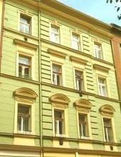 Oikes.com - Vlkova Residence for your Prague Holiday | Enjoy Prague Holiday and Travel oikes.com | Scoop.it