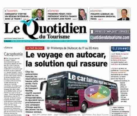 Cédric Pastour arrive à la tête d'Air Tahiti Nui - Les gens sur Le Quotidien du Tourisme, le site Internet du magazine Le Quotidien du Tourisme   Air Tahiti Nui   Scoop.it