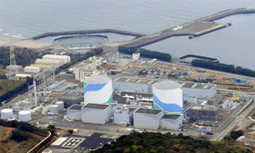 Japan's Plan to Restart Nuke Plants Ignores Lessons Learned From Fukushima | EcoWatch | Scoop.it