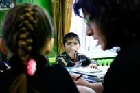 Why Has Moscow Passed a Law to Ban U.S. Adoption of Russian Orphans? | TIME.com | READ WHAT I READ | Scoop.it
