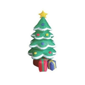 Inflatable Christmas Decorations | Christmas Decorations | Scoop.it