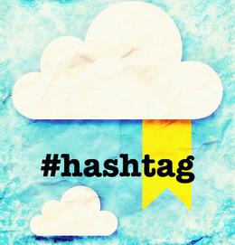 Healthcare Social Media: Unpacking the #Hashtag   film   Scoop.it