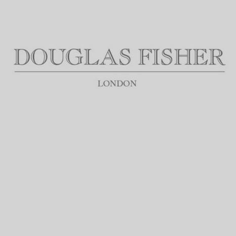 Douglas Fisher - YouTube | automata and automatons | Scoop.it