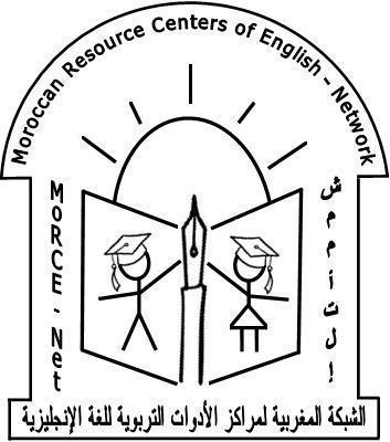 MoRCE-Net | English language teachers in Taroudant | Scoop.it