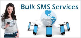 Aldiablos Infotech – Provide a Effective and Reliable Bulk SMS Service | KPO Services | Scoop.it