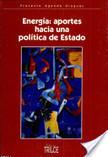 Energía. Desarrollo Sustentable y participación ciudadana, una cuestión política integral. Villarreal, N.  2001   Apuntes de filosofía política y social   Scoop.it