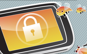 The State of Mobile Malware [INFOGRAPHIC] | digitalassetman | Scoop.it
