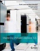 Mastering VMware vSphere 5.5 - PDF Free Download - Fox eBook | VMware Hot Topics | Scoop.it