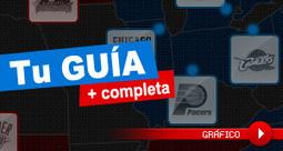 Andrew Wiggins, el 'nuevo LeBron' llamado a dominar la NBA ... - MARCA.com | NBA | Scoop.it
