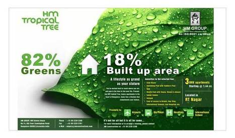 Advertising agencies in bangalore | Advertising Agencies in Bangalore | Scoop.it