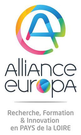 Lancement du pôle de recherche et d'innovation Alliance Europa - ESSCA | Actualités ESSCA | Scoop.it