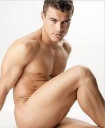 Gay Pleasure Of Eyes | Gay Plaisir Des Yeux | Scoop.it