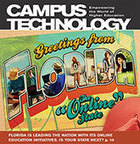 Customizable Campus Apps at the Speed of Now -- Campus Technology | Mobile Learning and Ed Apps | Scoop.it