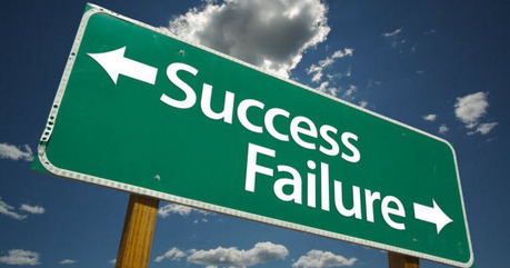 10 Reasons Why Most Mobile Apps Fail – Android Resources   The rise of the mobile web   Scoop.it