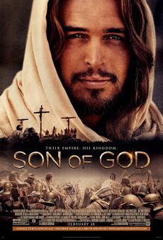 watch viooz movies online free wihtout downloading: 2014 Watch Son of God Movie Full Online Free   viooz   watch viooz movies online for free without downloading anything   Scoop.it