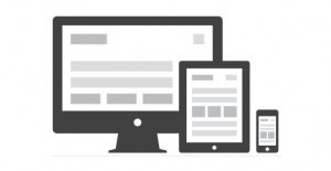 El diseño web adaptativo o responsive design | Marca en la web | Scoop.it