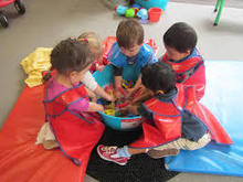 Benefits of child care ermington   Best Child care services for your children in New castle   Scoop.it