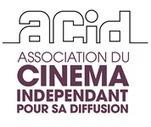 Le cinéma à l'épreuve des phénomènes de concentration. | SES-BANK | Scoop.it