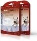 fiproline chien (FRANCODEX)   CaniCatNews-actualité   Scoop.it