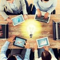 Une capacité individuelle qui prédit l'intelligence collective d'un groupe | Intelligence collective | Scoop.it