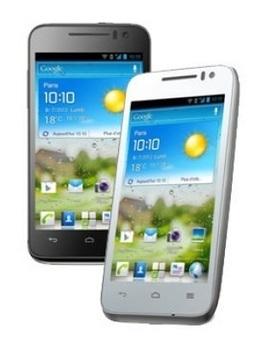 Bouygues Telecom lance une gamme de mobiles sous son nom | feature phone | Scoop.it