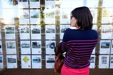 Pour devenir propriétaire aujourd'hui, il vous faut 220387euros | L'actualité immobilière | Scoop.it