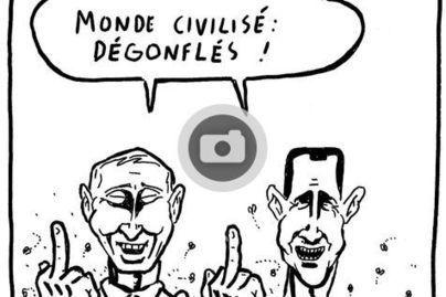 Marisol Touraine éloigne la PMA   FIV&PMA   Scoop.it