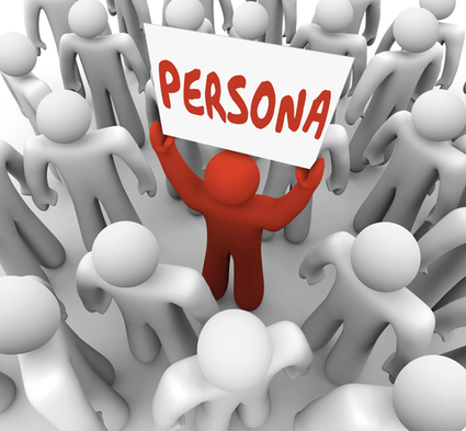 Defining a Buyer Persona for Healthcare Marketing | Health Care Social Media And Digital Health | Scoop.it