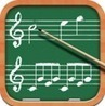 12 Outstanding Music Teaching and Learning Apps for iPad ~ Educational Technology and Mobile Learning | Music and Technology | Scoop.it