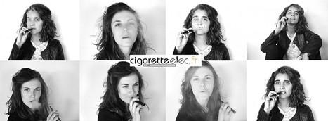 Pourquoi ne pas acheter sa cigarette électronique sur un site généraliste ! | Cigaretteelec le blog sur la cigarette électronique | MaVape | Scoop.it