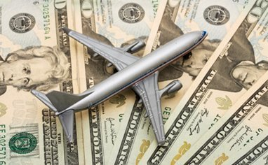Medical Tourism: The Element of Cost | Medical Tourism News | Scoop.it