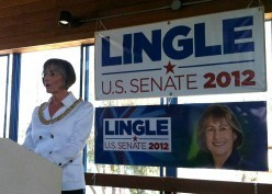 Better Know An Anti-LGBT Senate Candidate: Former Gov. Linda Lingle (R-HI) | LGBT Times | Scoop.it