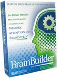 BrainBuilder | Cognitive Enhancement Technologies | Scoop.it