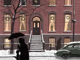 Harper Lee: my Christmas in New York | The Short Story | Scoop.it