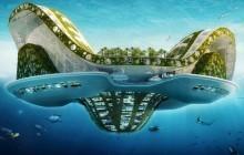 House Boats | UtopianDynamics | Scoop.it