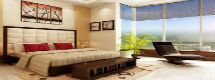 BUY NOW 3BHK LIVE In 4 Years, PAY In 11 YEARS   Resale Property:- 2,3 BHK Flats in Gurgaon   Scoop.it
