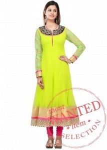 Indian Dresses Online | Indian Clothing | Buy Indian Clothes Online | Gemstones Jewelry | Scoop.it