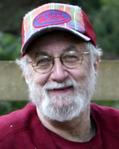 Right Listening by Mark Brady, Ph.D.   Leadership, Innovation, and Creativity   Scoop.it