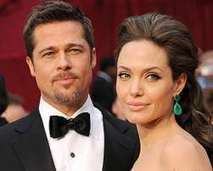 Brad Pitt, Angelina Jolie to team up again? | News Nation | Entertainment News | Scoop.it