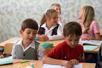 ¿Qué es la instrucción diferenciada?   Tecnología para la educación   Scoop.it