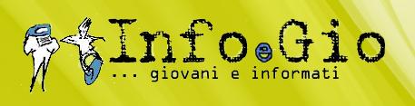 Infoegio's Scoop.it